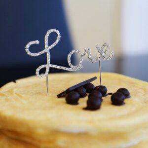 Mittesöödavad tordikaunistused