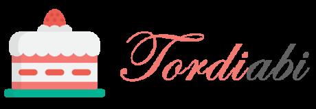 Tordiabi.ee