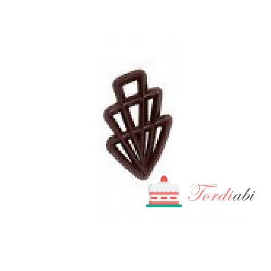 Tordiabi tordikaunistus sokolaadikaunistus Mila 5