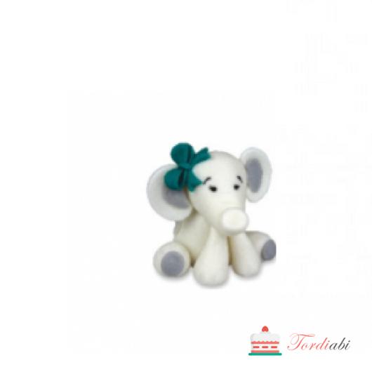 ordiabi tordikaunistus suhkrukaunistus elevant