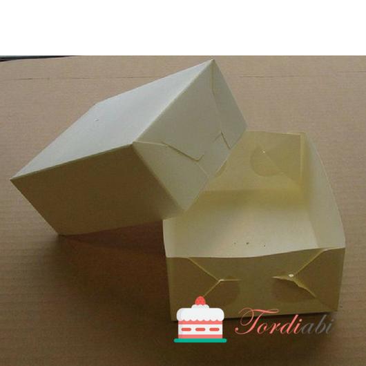 Tordiabi vastlakukli karp