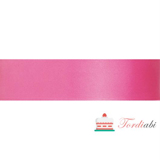 Tordiabi roosa tordipael