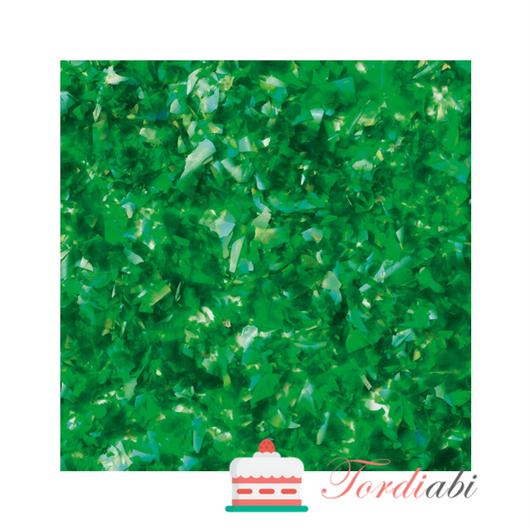 Tordiabi Magic Spakles roheline