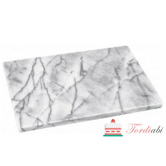 Tordiabi marmorplaat