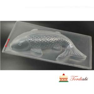 Tordiabi kala vorm katkine