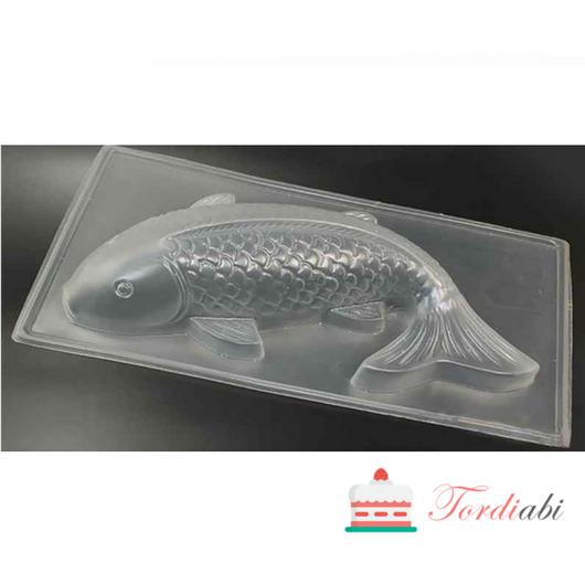 Tordiabi kala vorm