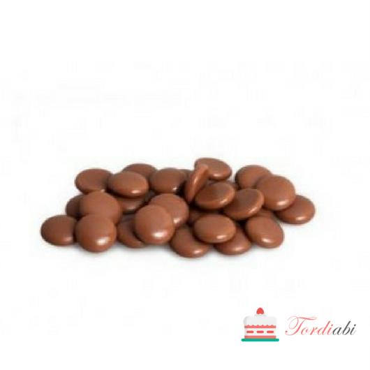 Tordiabi karamellišokolaad