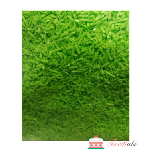 Tordiabi roheline vahvlipuru
