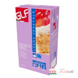 Tordiabi taimne vahukreem Bianco Brio