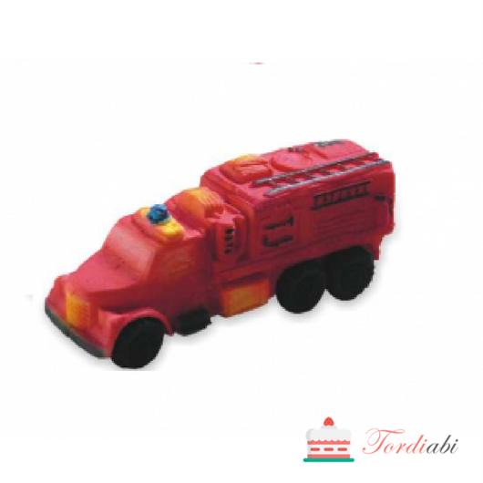 Tordiabi tuletõrjeauto