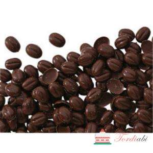 Tordiabi sokolaadist kohvioad