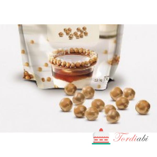 Tordiabi soolakaramelli pärlid