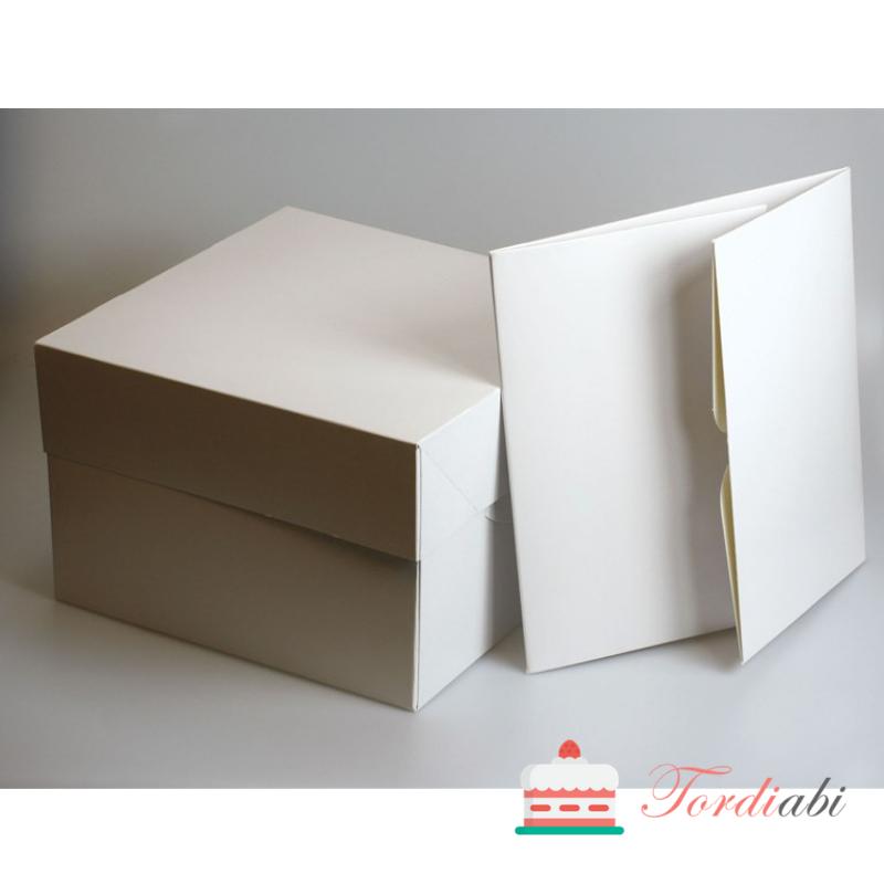 Tordiabi tordikarp