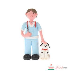 Tordiabi veterinaar tordikuju