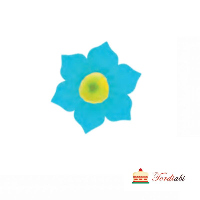 Tordiabi sinine nartsiss