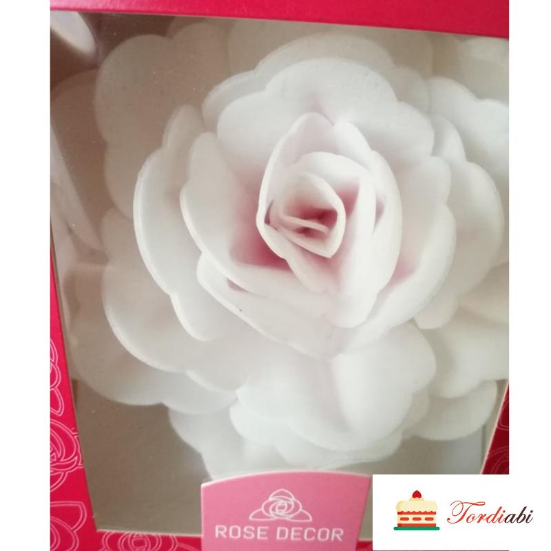Tordiabi suur varjundiga roosa roos (2)