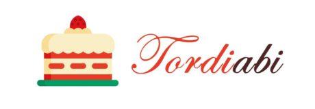 Tordiabi