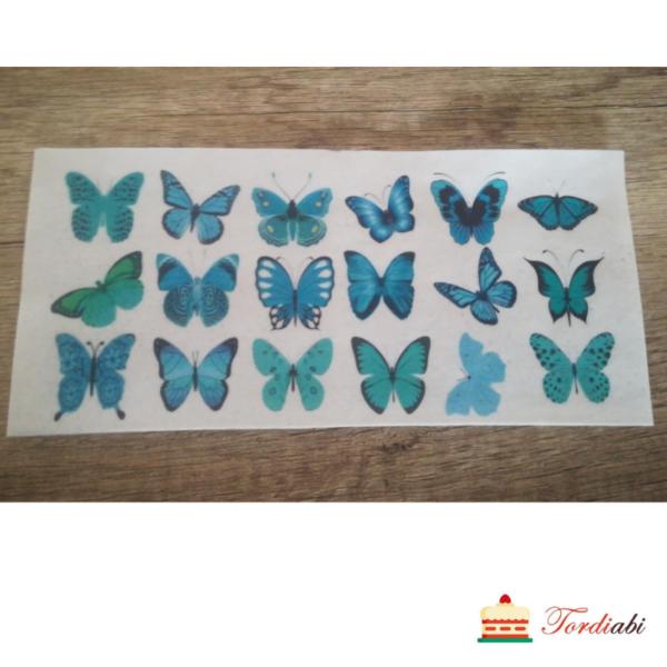 Tordiabi-vahvlidekoor-sinise-rohelise-kirjud-liblikad-18-tk-600x600