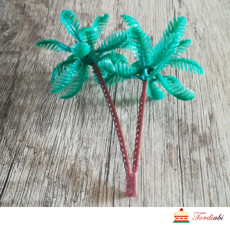 https://tordiabi.ee/wp-content/uploads/2019/08/tordiabi-mitte-söödavad-tordi-kaunistused-palmid.png
