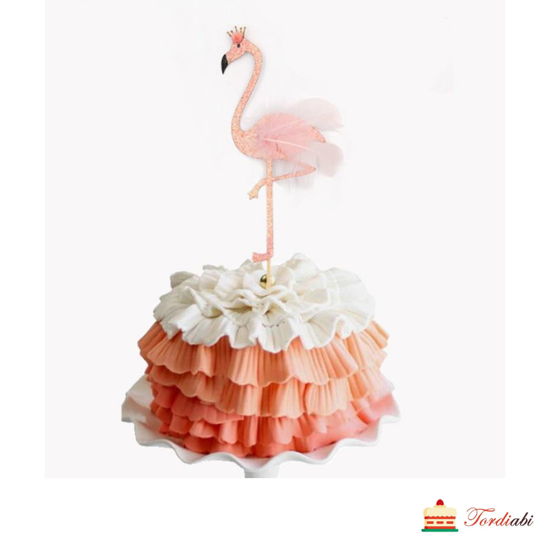 https://tordiabi.ee/wp-content/uploads/2019/08/tordiabi-muffini-tassikoogi-topper-roosa-flamingo-kuldne-kroon.png