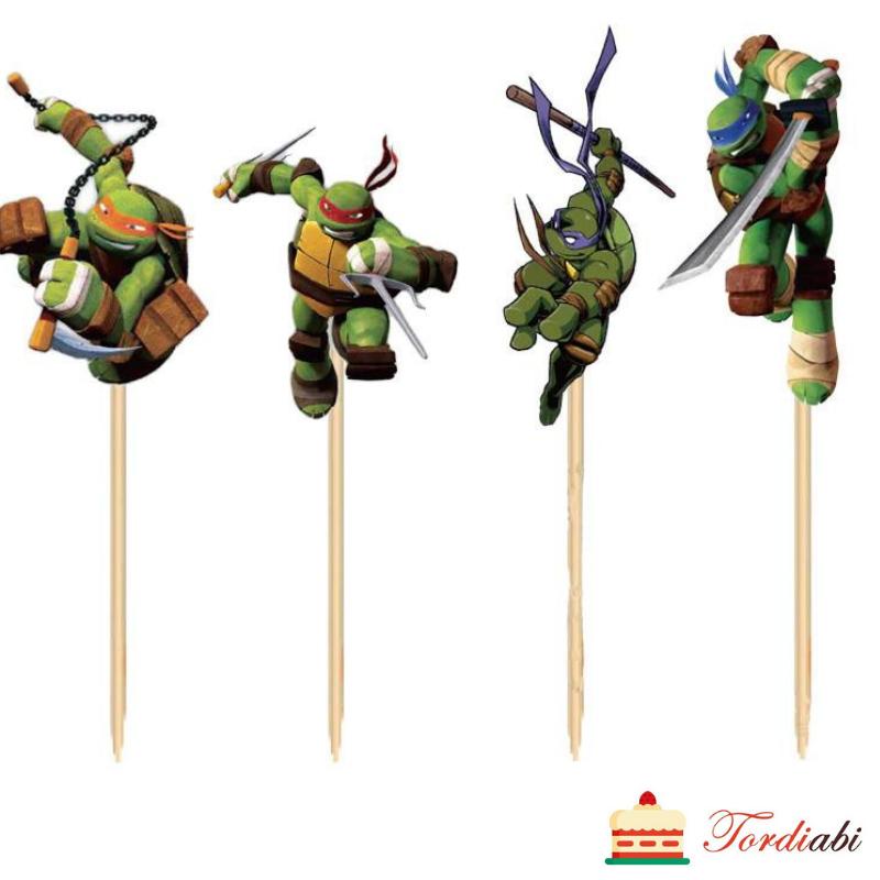 https://tordiabi.ee/wp-content/uploads/2019/08/tordiabi-ninja-kilpkonn-tassikoogi-muffini-topper.png