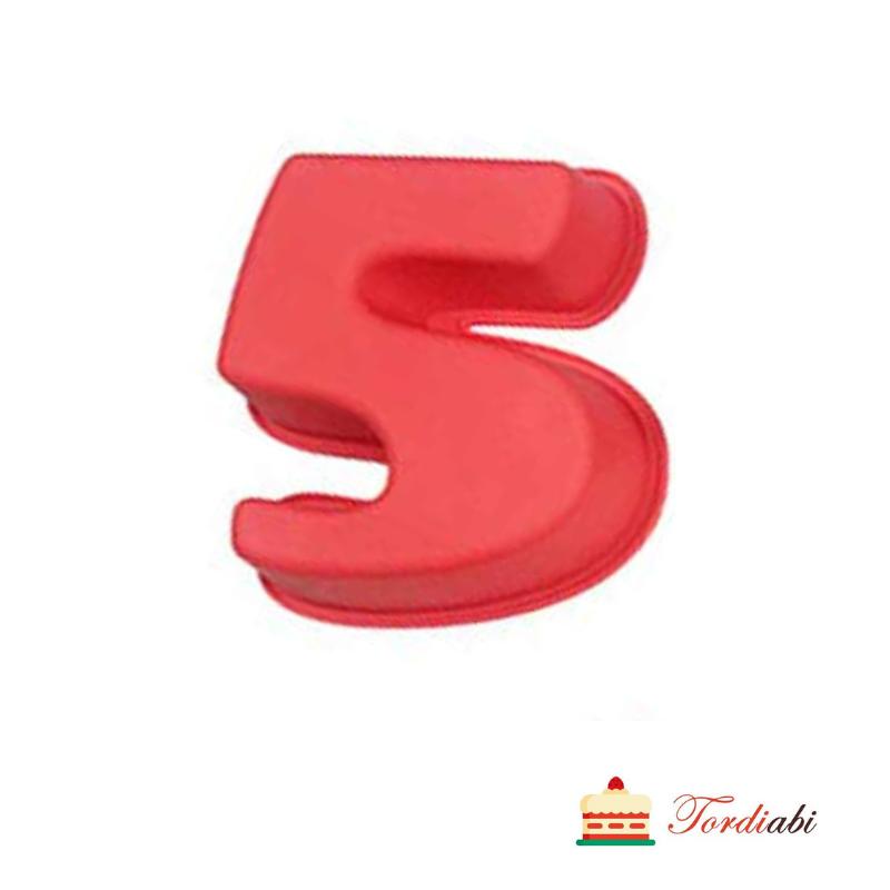 https://tordiabi.ee/wp-content/uploads/2019/08/tordiabi-silikoon-vorm-number-viis.png