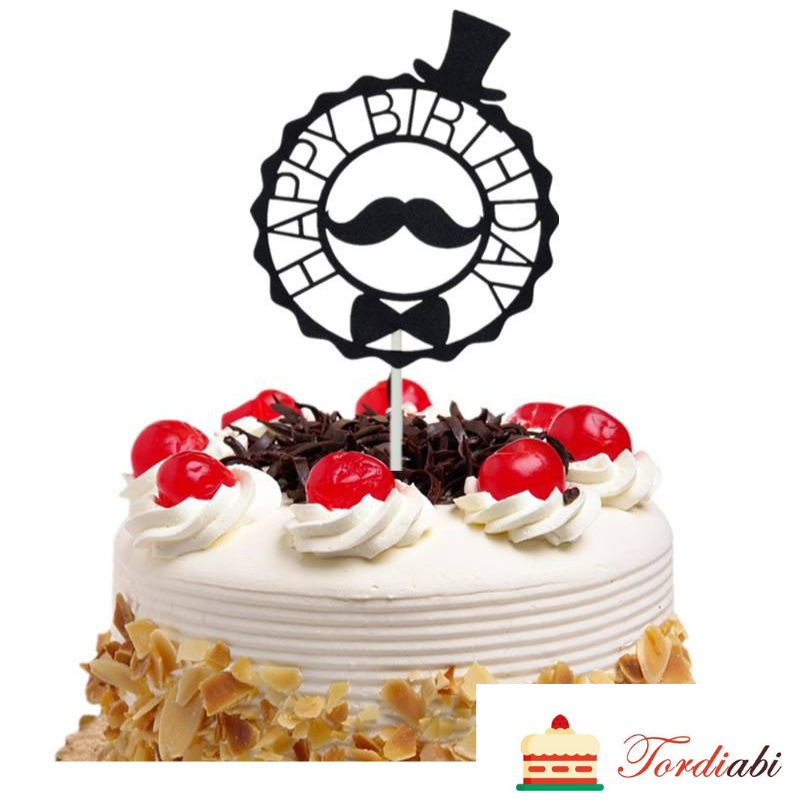 https://tordiabi.ee/wp-content/uploads/2019/08/tordiabi-tordi-ja-koogi-topper-happy-birthday-vuntside-kaabuga.png