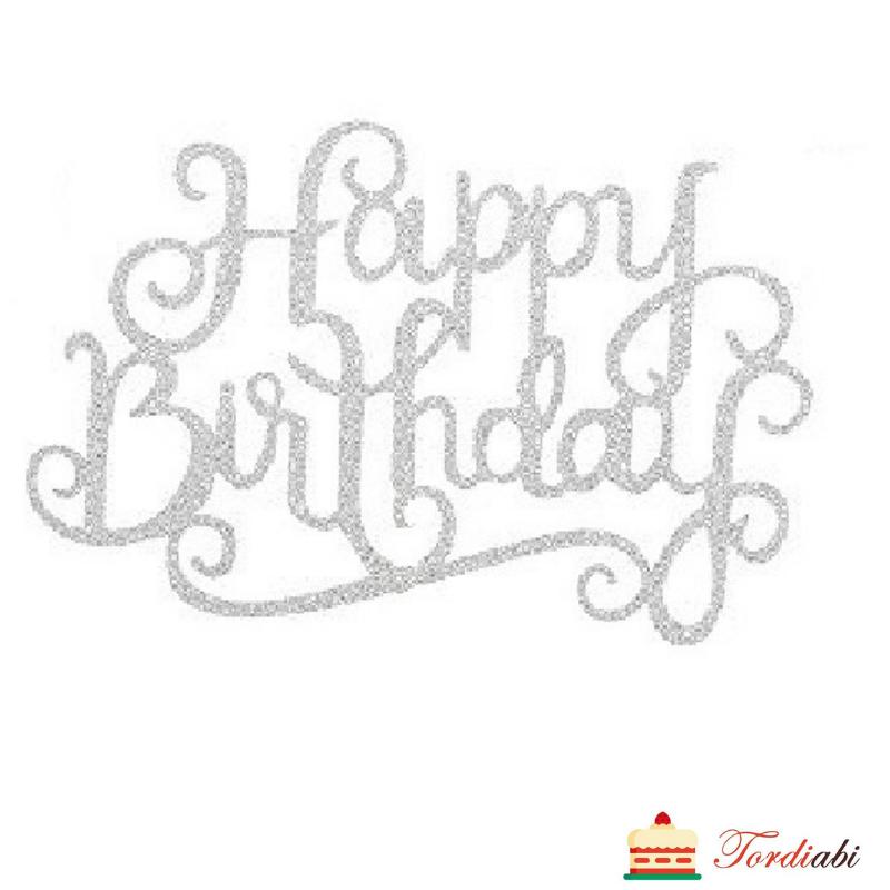 https://tordiabi.ee/wp-content/uploads/2019/08/tordiabi-tordi-koogi-topper-happy-birthday-hõbedane-1.png