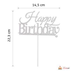 https://tordiabi.ee/wp-content/uploads/2019/08/tordiabi-tordi-koogi-topper-happy-birthday-hõbedane-sirge-alläär.png