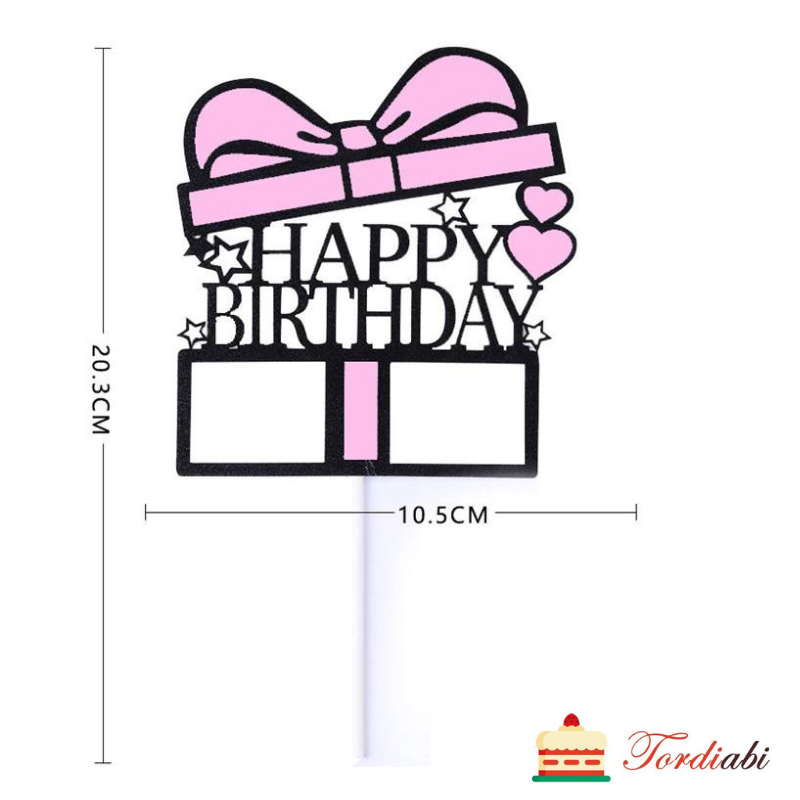https://tordiabi.ee/wp-content/uploads/2019/08/tordiabi-tordi-topper-happy-birthday-koogi-karp-roosa.png