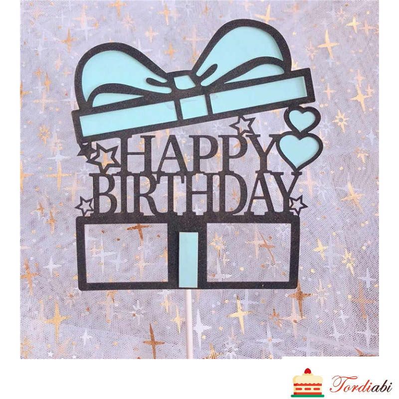 https://tordiabi.ee/wp-content/uploads/2019/08/tordiabi-tordi-topper-happy-birthday-koogi-karp-sinine.png