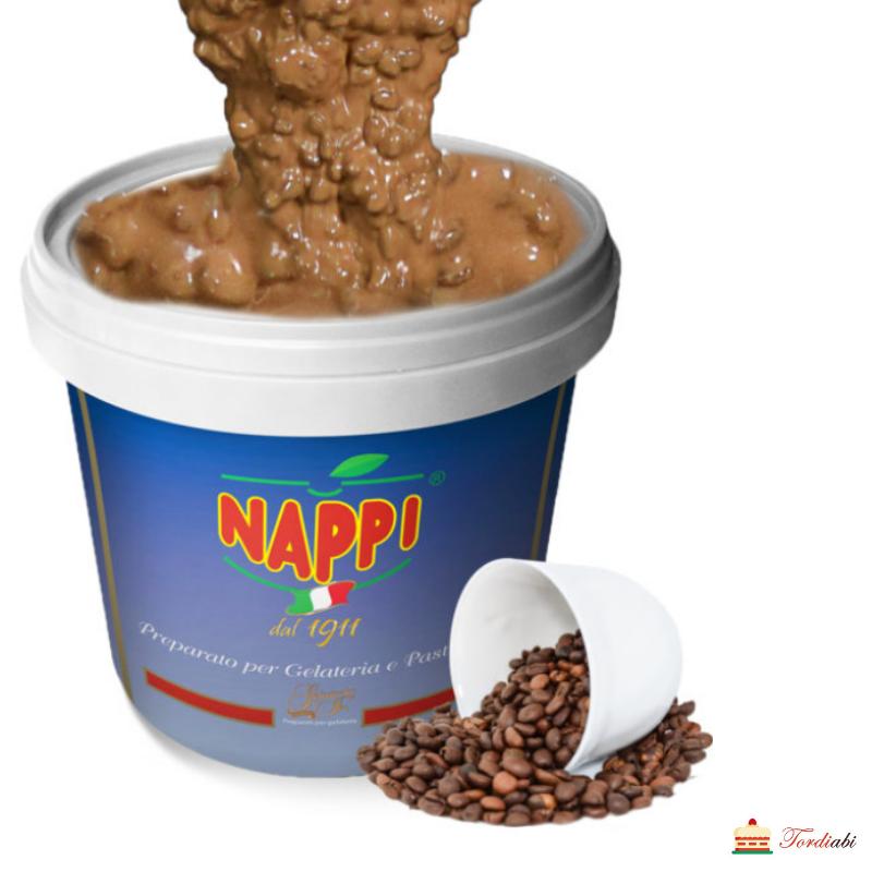 Tordiabi-NAPPI-kohvikreem-krõbedate- küpsise-tükkidega