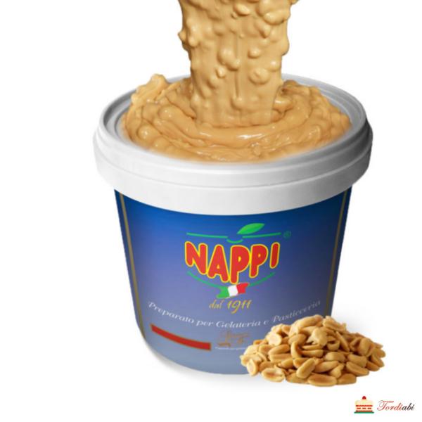 Tordiabi-NAPPI- kreem-soolatud-maapähklitega