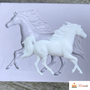 tordiabi-silikoon-vorm-hobune