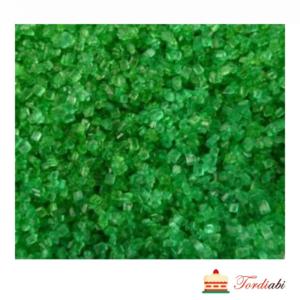 Roheline dekoorsuhkur