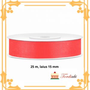 Tordiabi pael 15 mm