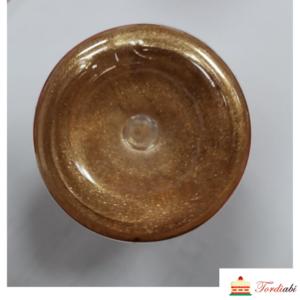 Tordiabi old gold sädelus