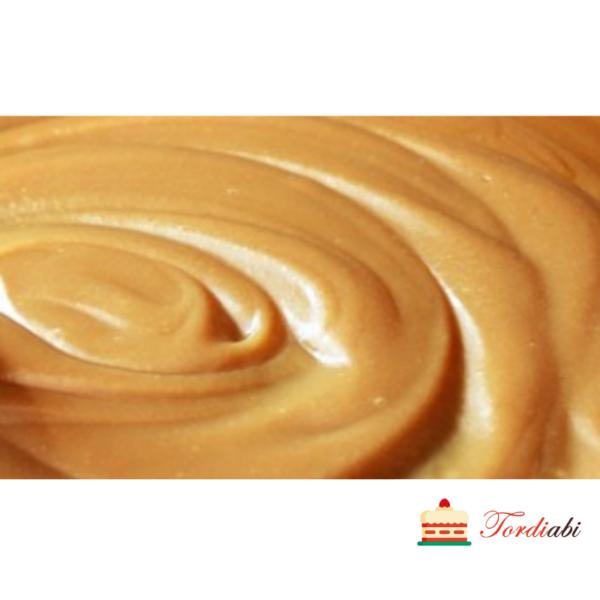 Tordiabi karamellikreem