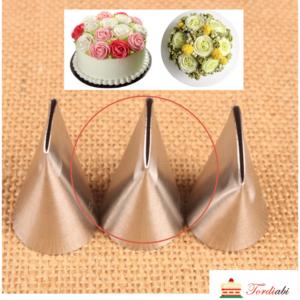 Tordiabi-pikk-õhuke-kroonleh