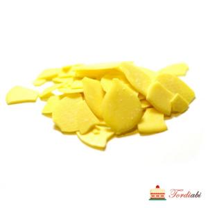 Tordiabi banaani glasuur