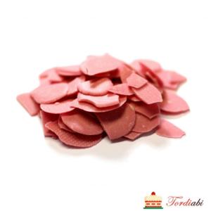 Tordiabi maasika glasuur