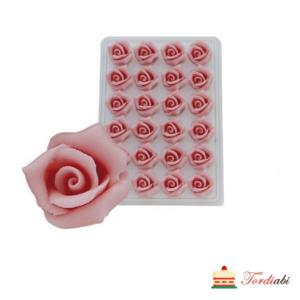 Tordiabi roosad martsipaniroosid