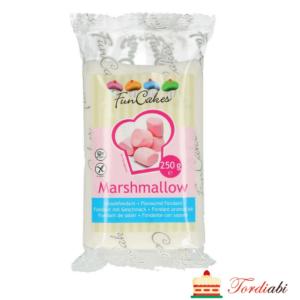 Tordiabi vahukommi maitseline suhkrumass