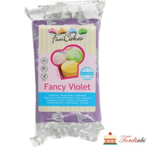 Tordiabi lilla suhkrumass (Fancy Violet)