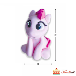 Tordiabi my little pony roosa