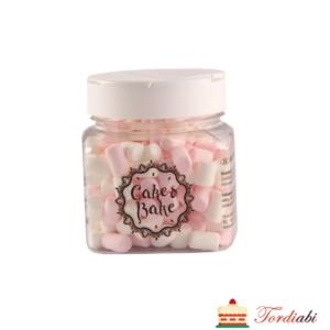 Tordiabi vahukommid 50 g