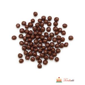 Tordiabi piimašokolaadi krõbepallid AGATE