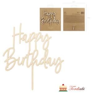 Palju õnne sünnipäevaks