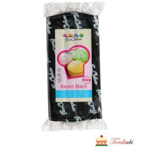 Tordiabi must suhkrumass 1 kg