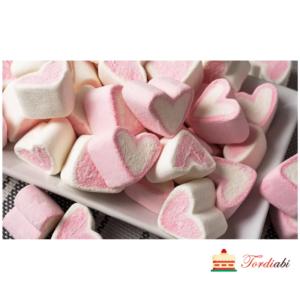 Tordiabi vahukommisüdamed